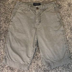 NWOT American Eagle men's shorts